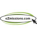eZmissions