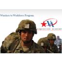 Warriors to Workforce / VA Acquisition Academy (VAAA)
