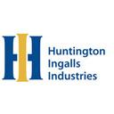 HII Nuclear Inc.