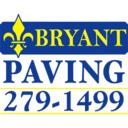 Bryant Paving LLC