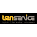 Transervice Logistics