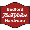Bedford Hardware
