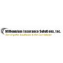Millennium Insurance Solutions