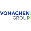 Vonachen Group