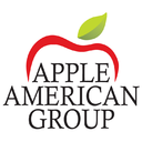 Apple American Group