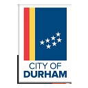 City of Durham North Carolina