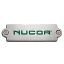 Nucor Corporation