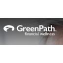 GreenPath, Inc.
