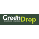 GreenDrop, LLC