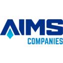 AIMS Companies, LLC