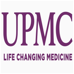 Jobs for Veterans with UPMC   RecruitMilitary