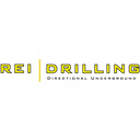 REI Drilling