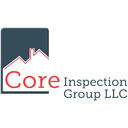 Core Inspection Group, LLC.