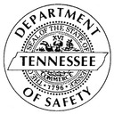 Tennessee Department of Safety