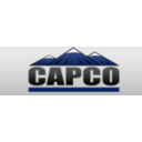 Capco LLC