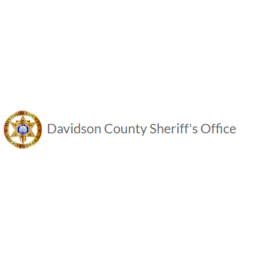 Jobs for Veterans with Davidson County Sheriff's Office