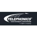 Telephonics Corporation