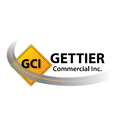 Gettier Commercial Cleaning Inc