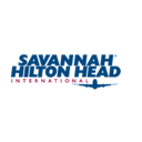 Savannah Airport Commission