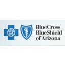 Blue Cross Blue Shield of Arizona, Inc.