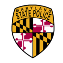 Maryland State Police - Aviation Division