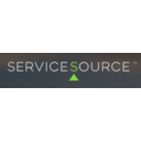Servicesource International, Inc.