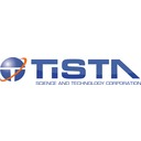 TISTA Science and Technology