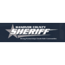 Hanover County Sheriff's Office