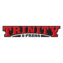 Trinity X-Press