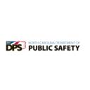 North Carolina Department of Public Safety