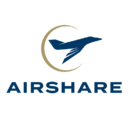 Executive AirShare