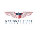 National Fleet Management