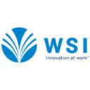 Washing Systems LLC