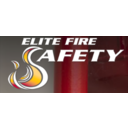 Elite Fire Safety, Inc.