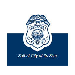 Jobs for Veterans with Spokane Police Department | RecruitMilitary