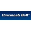 Cincinnati Bell, Inc.
