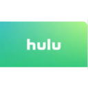Hulu LLC