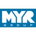 MYR Group