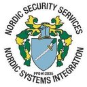 Nordic Security Services