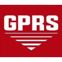 Ground Penetrating Radar Systems, Inc