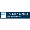 U.S. Food and Drug Administration, Office of Regulatory Affairs