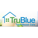 TruBlue Total House Care of West Chester