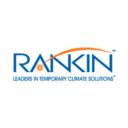 Rankin Group