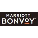 Atlanta Marriott Marquis