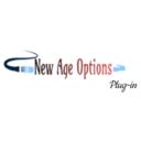 New Age Options LLC
