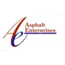 Asphalt Enterprises