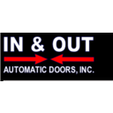 In and Out Automatic Doors Inc