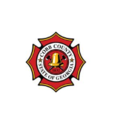 Cobb County Fire Department