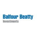 Balfour Beatty Investments Inc