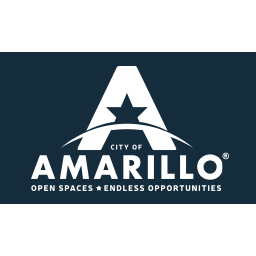 Jobs for Veterans with Amarillo Police Department | RecruitMilitary